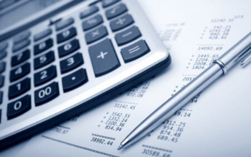 Top Tips for Successful Bookkeeping in Dorset